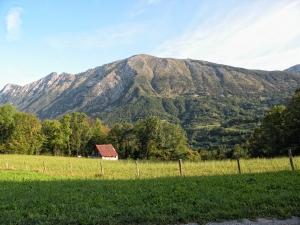 Krasji vrh (1773 m)