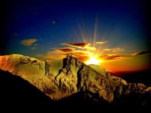 Krn (2244 m)