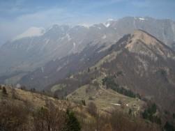 planina-sleme