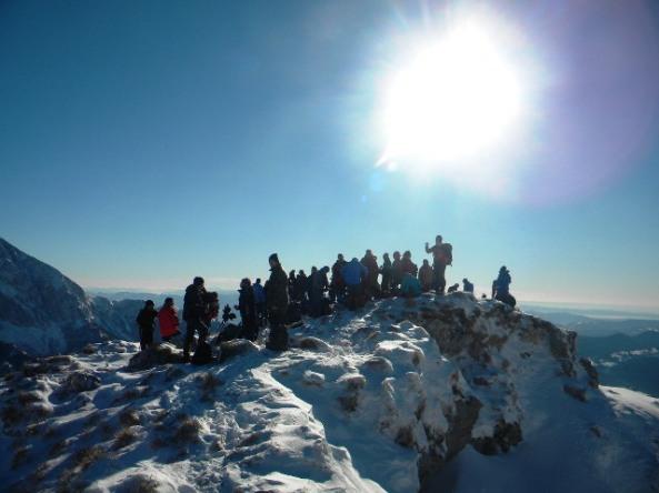 Krasji vrh