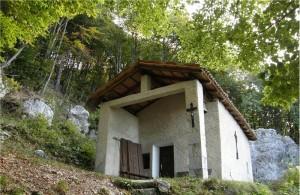 Sv. Marjeta (973 m)