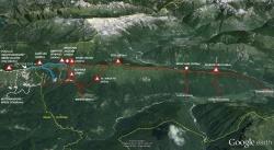 planinske-poti-na-pogorju-stola-ki-jih-ureja-pd-kobarid-in-odsek-breginj23