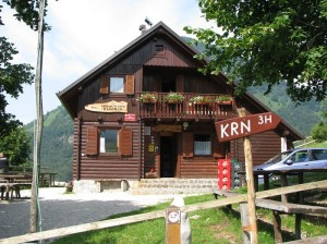 koc48da-na-planini-kuhinja